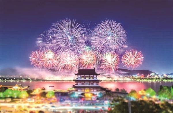 http://www.hunanpp.com/hunanxinwen/62403.html