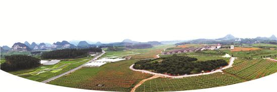 http://www.hunanpp.com/hunanxinwen/62482.html