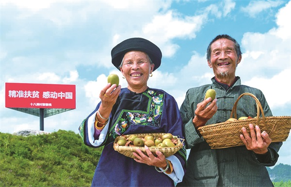 湘西农业局-4.jpg