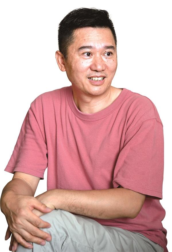 邓湘子.jpg
