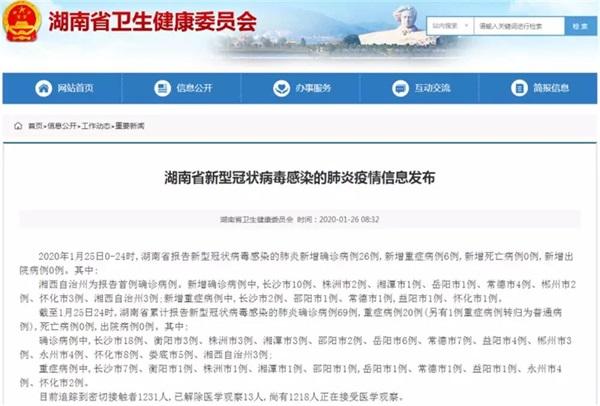 http://blogdeonda.com/chalingxinwen/209396.html