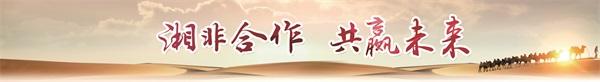 湘洲合作7.jpg