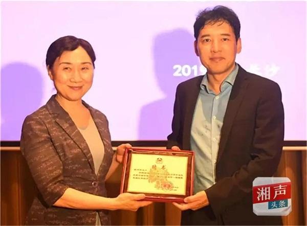 http://www.reviewcode.cn/wulianwang/67834.html
