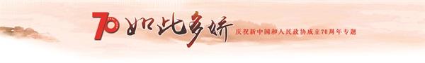 http://awantari.com/wenhuayichan/70079.html