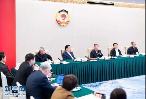 http://www.jjetgj.live/chalingxinwen/207531.html