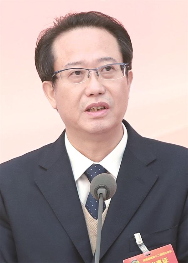 株洲蔡溪.jpg