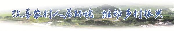 http://www.hunanpp.com/hunanfangchan/52918.html