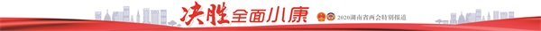 http://www.reviewcode.cn/bianchengyuyan/111134.html
