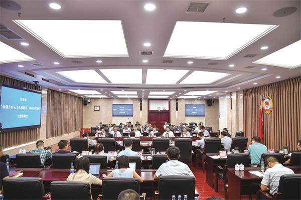 56694_zhangchunmei_1596124214073.jpg