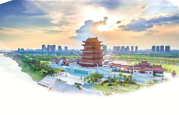 http://www.hunanpp.com/tiyuhuodong/62123.html