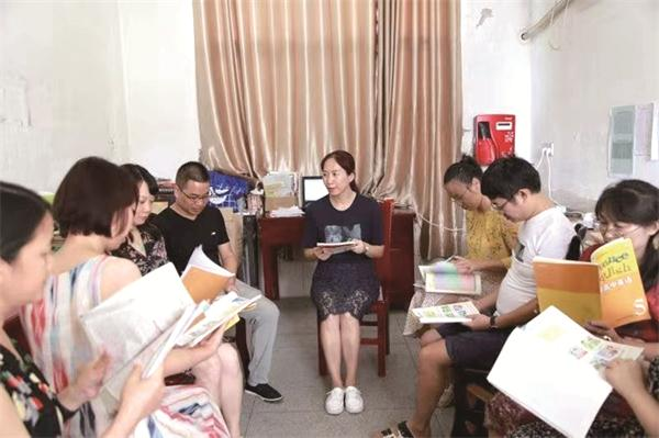 http://www.hunanpp.com/hunanfangchan/67673.html