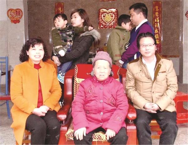 84254_zhangchunmei_1617277457253.jpg