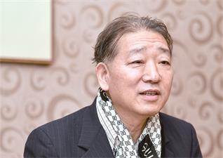 譚志宏(1).jpg