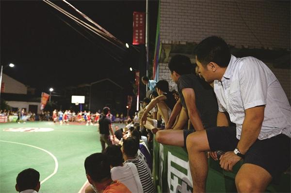 58992_zhangchunmei_1597930198252.jpg